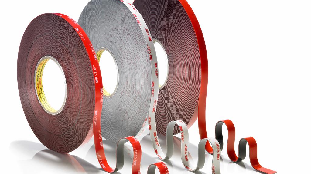 Rivenditori materiale elettrico bergamo